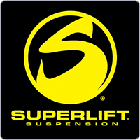 Superlift Suspen